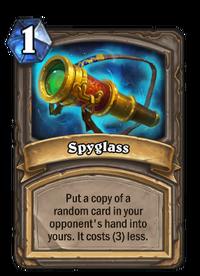 Spyglass(368863).png