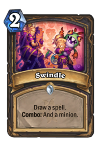 Swindle(388993).png