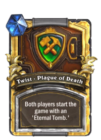 Twist - Plague of Death(92491) Gold.png