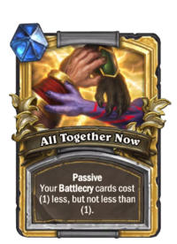 All Together Now(464460) Gold.png