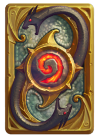 Card back-Serpentine.png