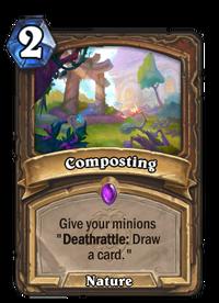 Composting(64385).png