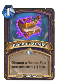 Demonic Studies(329975).png