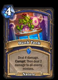 Dunk Tank(378795).png