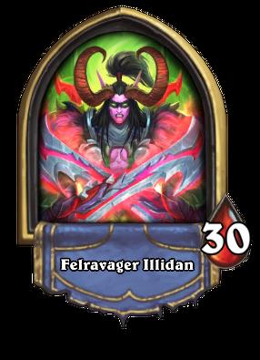 Felravager Illidan(71061).png