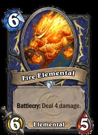 Fire Elemental(475061).png