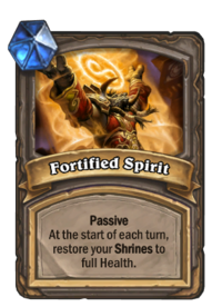 Fortified Spirit(90444).png