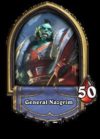 General Nazgrim(442212).png