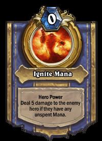 Ignite Mana(14496) Gold.png