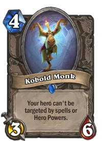Kobold Monk(77011).png