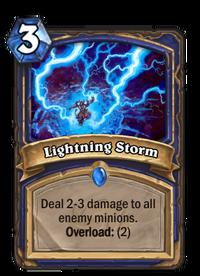 Lightning Storm(464907).png