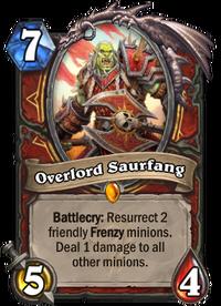 Overlord Saurfang(487694).png