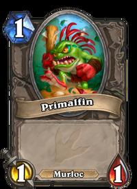 Primalfin(55602).png