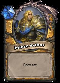 Prince Arthas(389424).png