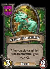 Rabid Saurolisk(211231).png