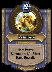 Reinforce(62957).png