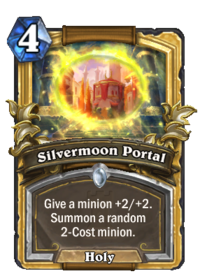 Silvermoon Portal(42054) Gold.png