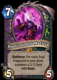 Soulciologist Malicia(329931).png