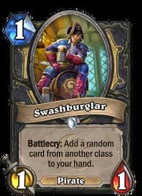 Swashburglar(475108).png