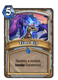 Time Rip(127299).png