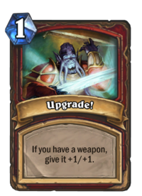 Upgrade!(339664).png