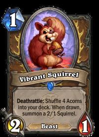Vibrant Squirrel(64388).png