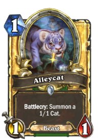 Alleycat(49745) Gold.png