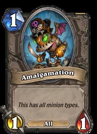 Amalgamation(89624).png