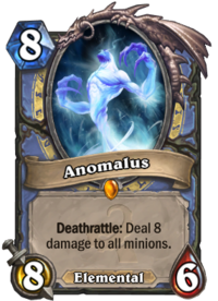 Anomalus(35230).png
