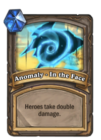 Anomaly - In the Face(92470).png