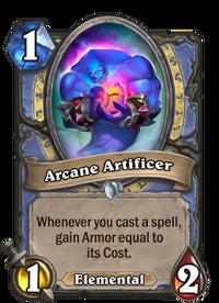 Arcane Artificer(76908).png