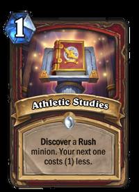 Athletic Studies(464529).png