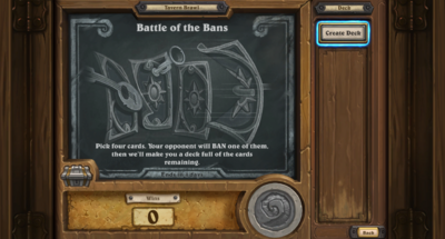 Battle of the Bans.png