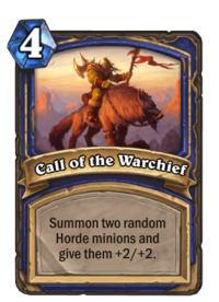 Call of the Warchief(464535).png