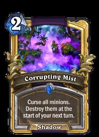 Corrupting Mist(55493) Gold.png