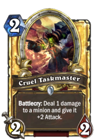 Cruel Taskmaster(328) Gold.png