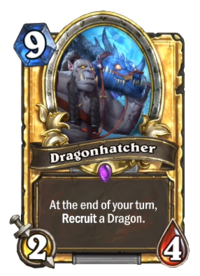 Dragonhatcher(76964) Gold.png