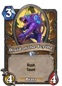 Druid of the Scythe(89484).png