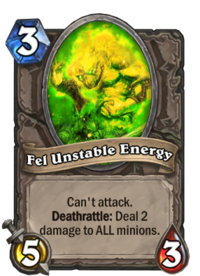 Fel Unstable Energy(211179).png