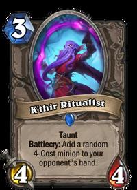 K'thir Ritualist(389046).png