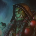 Main Page Shaman class link.png