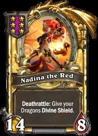 Nadina the Red(339682).png