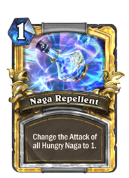 Naga Repellent(27410) Gold.png