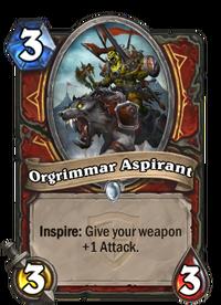 Orgrimmar Aspirant(22395).png