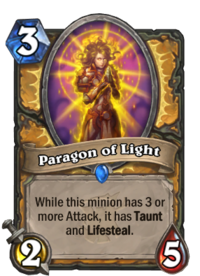 Paragon of Light(89433).png