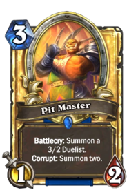 Pit Master(389013) Gold.png
