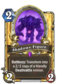 Shadowy Figure(90611) Gold.png