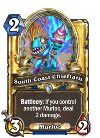 South Coast Chieftain(464057) Gold.png