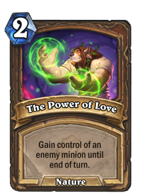 The Power of Love(73360).png