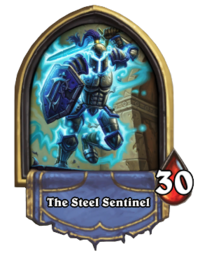 The Steel Sentinel(27425).png